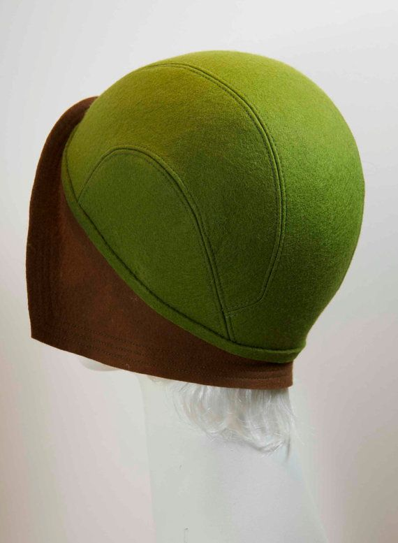 https://www.etsy.com/listing/122509281/1930s-style-cloche-hat-pattern?ref=listing-shop-header-0