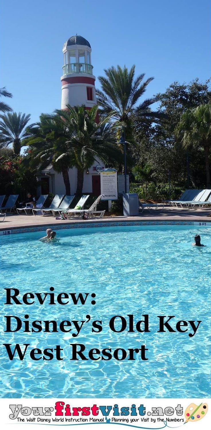 97 best images about walt disney world resorts on pinterest