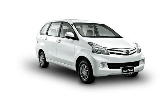 Harga Mobil Daihatsu terbaru - http://informasikan.com/harga-mobil-daihatsu-terbaru/