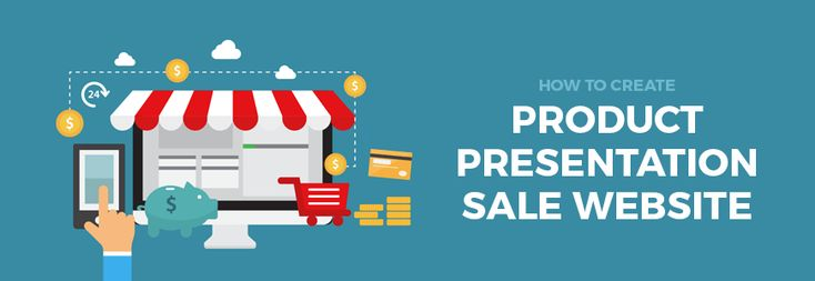 How to create a product presentation on a sales website?  #tutorial #how2joomla #presentation #sales #site #website #product #Joomla #template