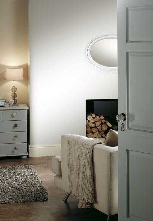 Little Greene Paint Colours A Collection Of Ideas To Try