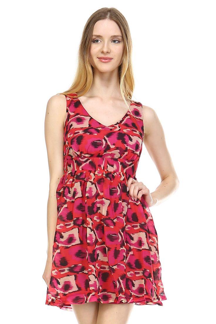 19 best Naughty Girls Inc. Dresses images on Pinterest   Club ...