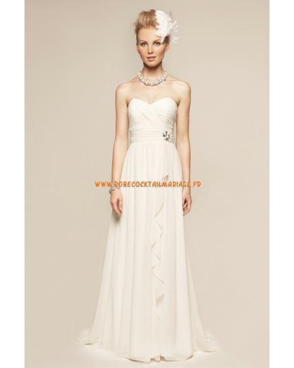 Liz Fields Destination Robe de Mariée - Style 8360