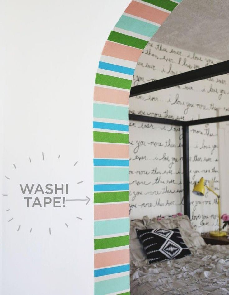 17 Best images about MASKING TAPE on Pinterest  Masculine cards ...
