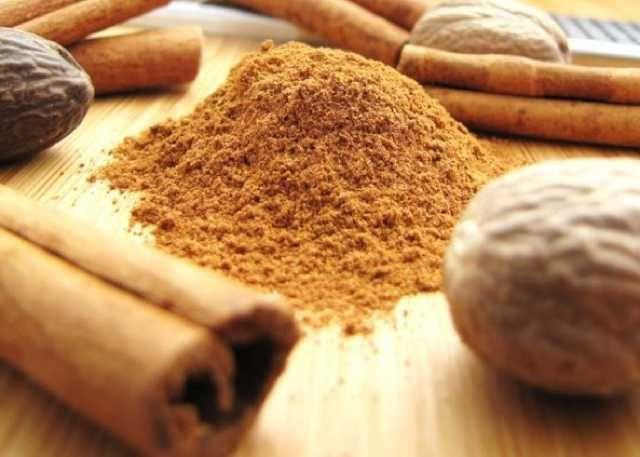 طريقة عمل توابل فطيرة اليقطين Nbsp يمكنك تحضير توابل فطيرة اليقطين في المنزل بطريقة سهلة وبسيطة وهي عبارة عن خليط من التوابل والأعشاب تستخدم في إع Food Bread