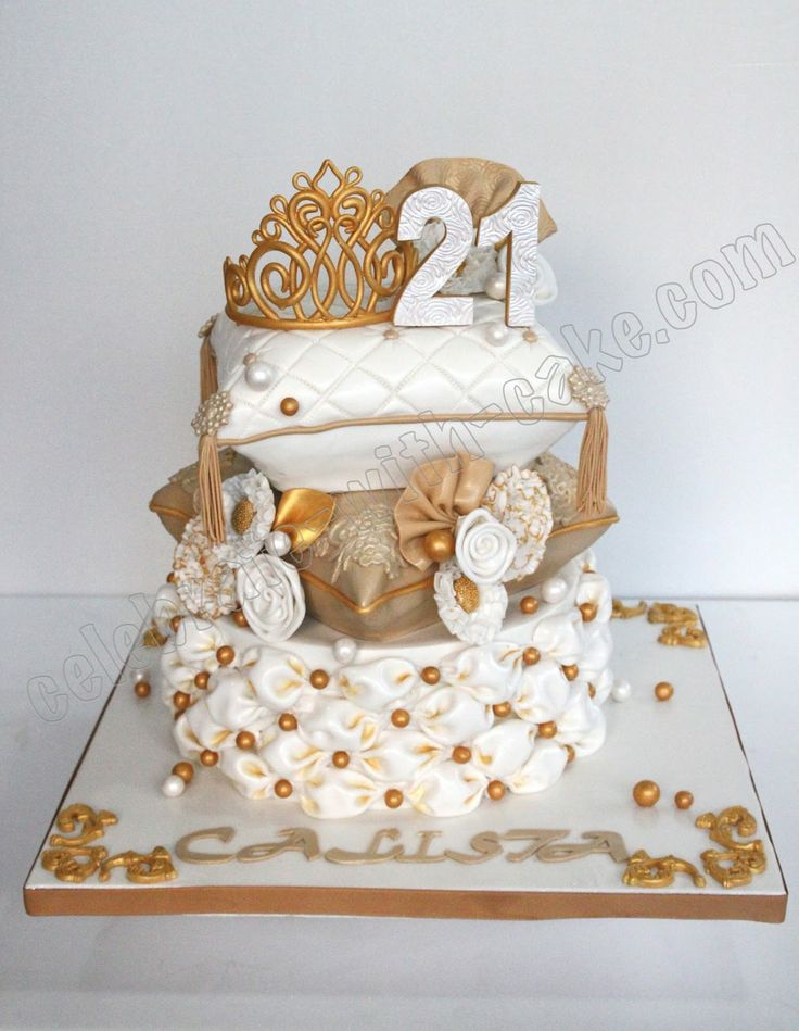 43 best images about decorative pillow cakes on pinterest indian cake cakes and wedding cakes. Black Bedroom Furniture Sets. Home Design Ideas