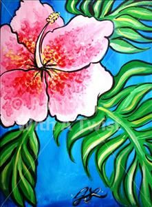 2687 best Acrylic Painting images on Pinterest