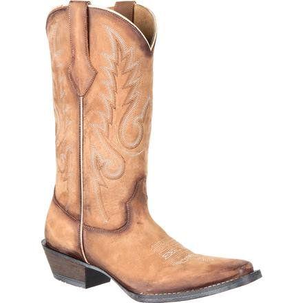 Durango Dream Catcher Women's Western Boot