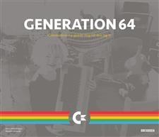 Det finns en oberättad del av vår nutidshistoria som handlar om ursprunget till det svenska IT-, musik- och spelundret vi i dag gärna skryter om. Berättelsen kretsar kring världens mest sålda hemdator, Commodore 64, och den grupp unga som under åttiotalet byggde sina liv kring den.I Generation 64 intervjuas en mängd kända och okända svenskar som berättar om sin uppväxt med Commodore 64; om nätter fyllda av spelande - om hacken, knäcken och demopartyn. Fram träder en tydlig historia om en…