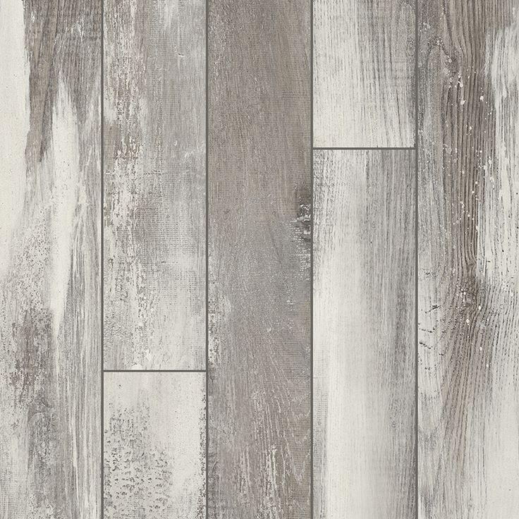 69b12ede888b40527b05d150c6cfb6a7 wood laminate laminate flooring