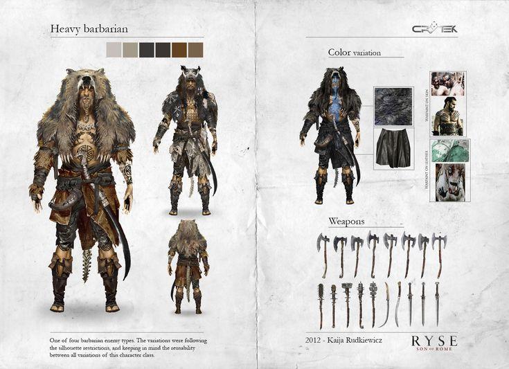 http://conceptartworld.com/wp-content/uploads/2013/12/Ryse_Concept_Art_KR_Heavy_Barbarian.jpg