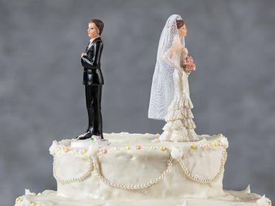 Las crisis de pareja se pueden superar y lograr la armonía y el equilibrio en una relación. ¡Consejos de experto!
