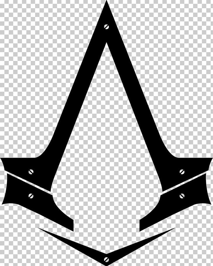 Assassins Creed Syndicate Logo Video Game Png 4k Resolution 169 720p 1080p Angle Assassins Creed Syndicate Assassins Creed Assassins Creed Logo