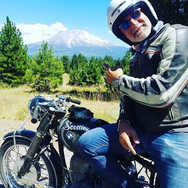 900 Vintage Bmw Motorcycles Ideas Bmw Motorrad Bmw Motorcycles Bmw Motorcycle Vintage