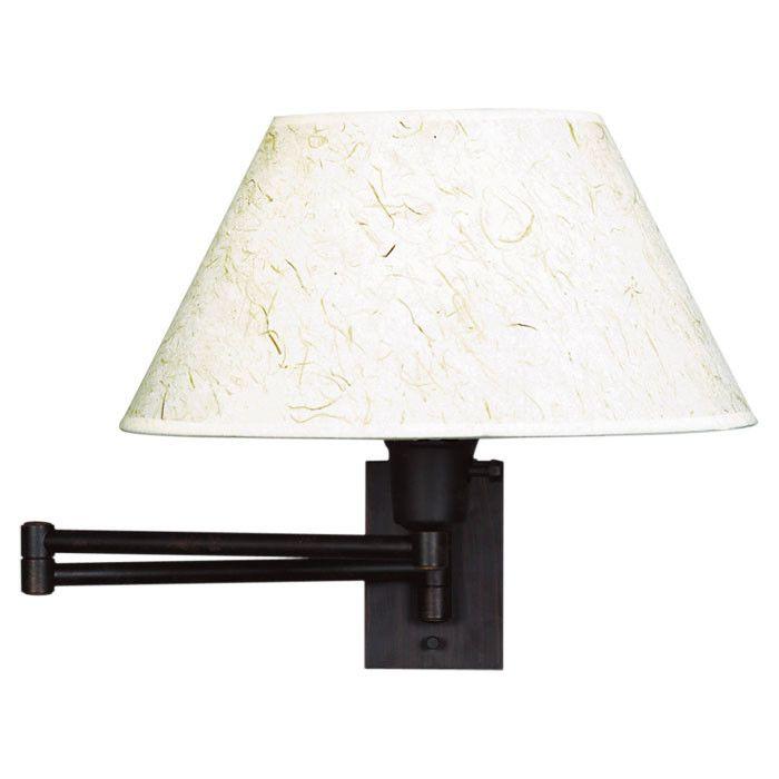 Best 10+ Swing arm wall lamps ideas on Pinterest | Bedroom wall lamps, Swing  arm wall sconce and Swing arm wall light - Best 10+ Swing Arm Wall Lamps Ideas On Pinterest Bedroom Wall
