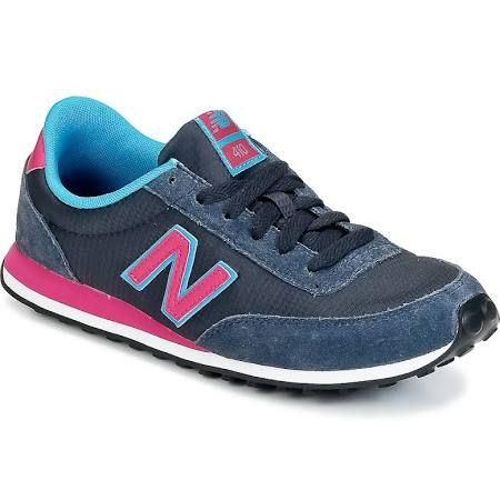 new balance wl410 azul