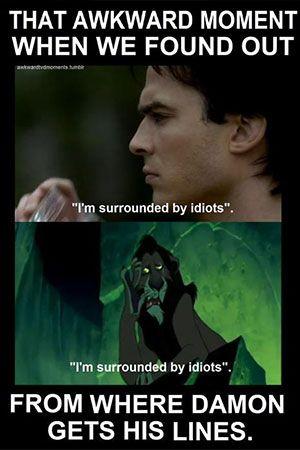the-vampire-diaries-damon-lion-king-meme