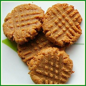 cookies texas almond crunch cookies recipe yummly cookie nut crunch ...