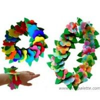 island crafts for kids - Google Search