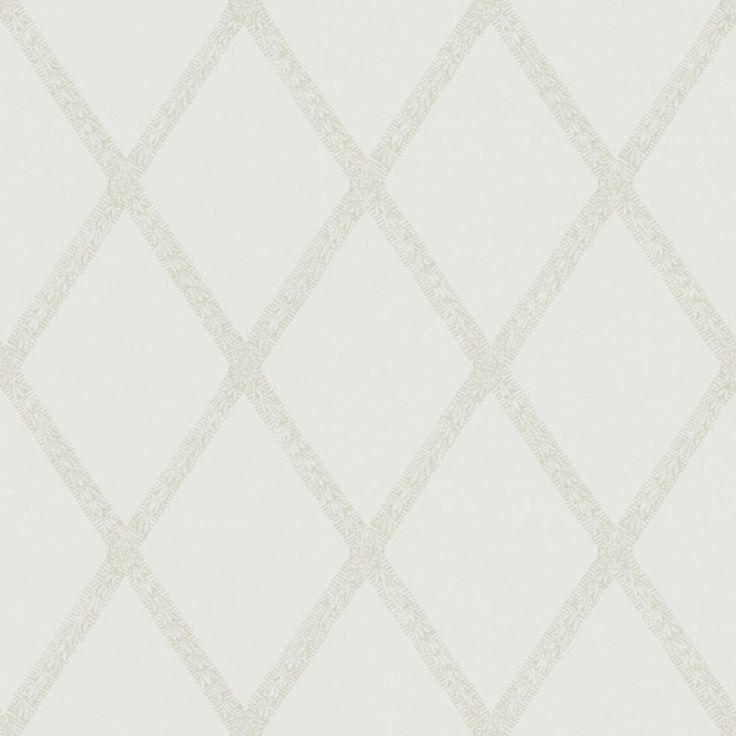 papel-pintado-enrejado-ludovico-gris21
