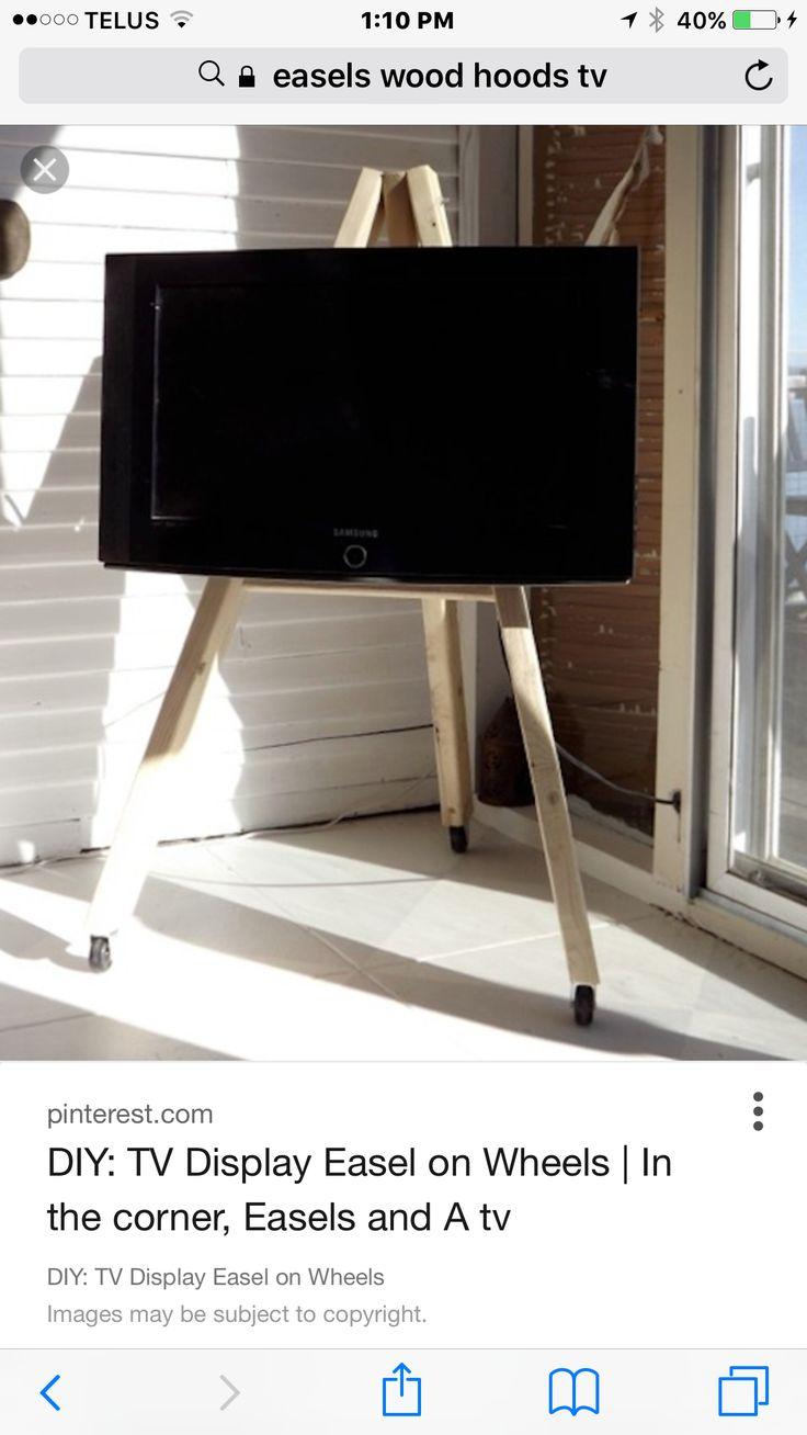 Les 2724 Meilleures Images Du Tableau Swivel Tv Stands Sur  # Maison En Ecran Plasma