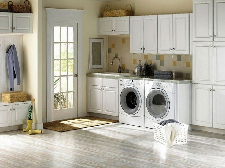 Large-Laundry-Area-Design-and-Layout.jpg (780×584)