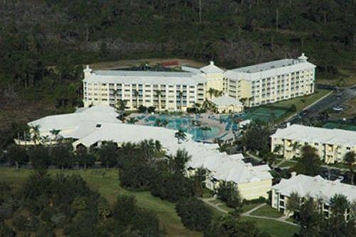 Silver Lake Resort in Orlando, Florida ~2BR/Sleeps 8 ~ 7Nts June 28 - July 5