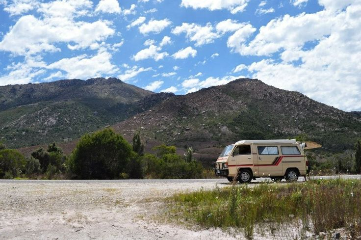 http://organisedkaos.hubpages.com/hub/Free-Camping-and-Budget-Travel-in-Tasmania-Australia