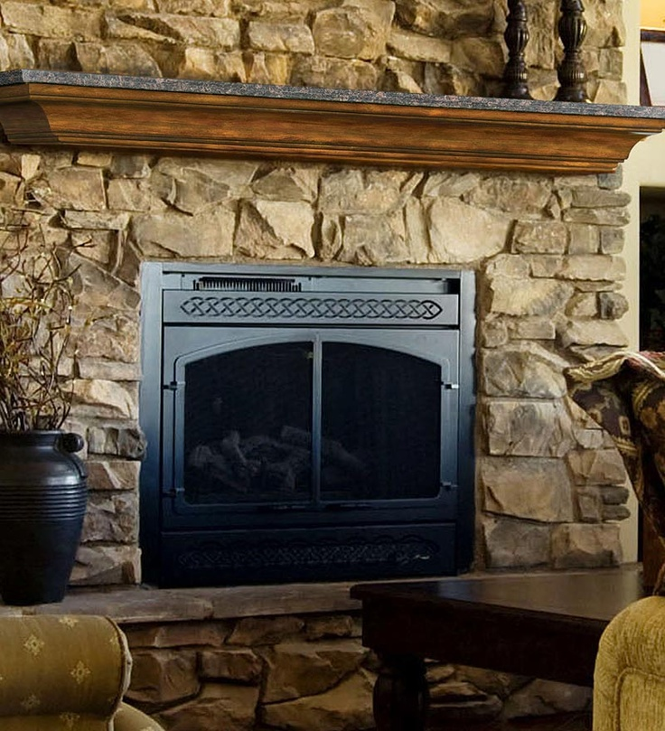 stone fireplace with wood mantle fireplace pinterest fireplace shelves northern ireland fireplace shelves for tv