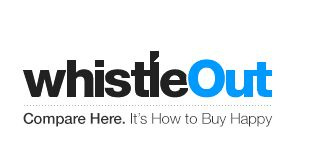 WhistleOut - compares all cell plans, lickety split, too! Great website for deciding on a cell phone plan.