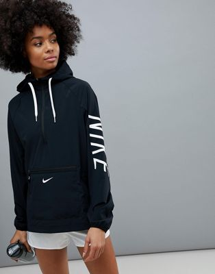 Nike Training Flex Packable Jacket