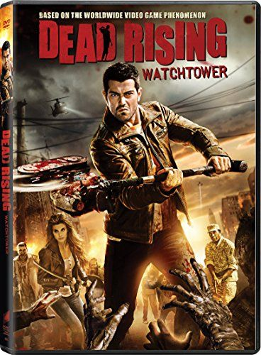 Dead Rising: Watchtower Sony https://www.amazon.com/dp/B013P0X1AW/ref=cm_sw_r_pi_dp_x_zJv8xbH5QV9MF