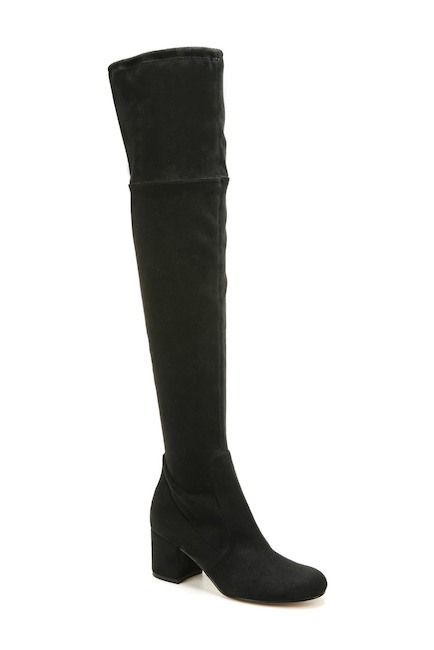 68d9921ab2f Image of Sam Edelman Varona Over-the-Knee Boot