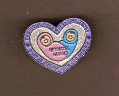Baby Nurse Sample Resume New 29 Best Nursing.it's What I Love Images On Pinterest  Nursing .