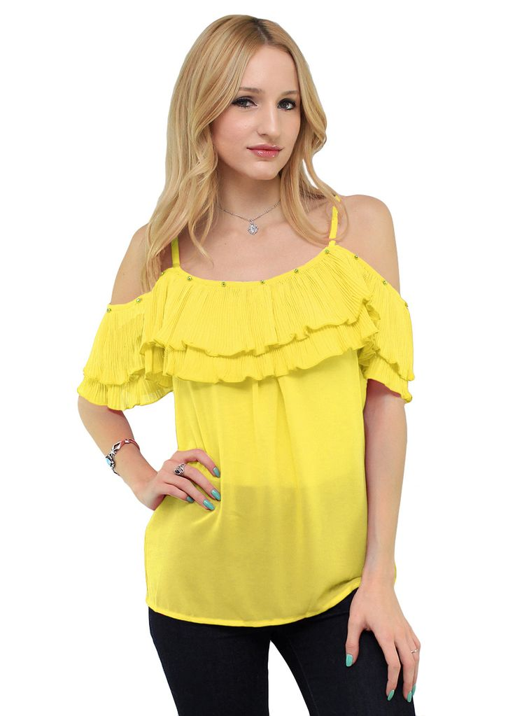 http://www.goodstuffapparel.com/ wholeasale clothing, wholesale boutique clothing, womens wholesale clothing, wholesale dresses