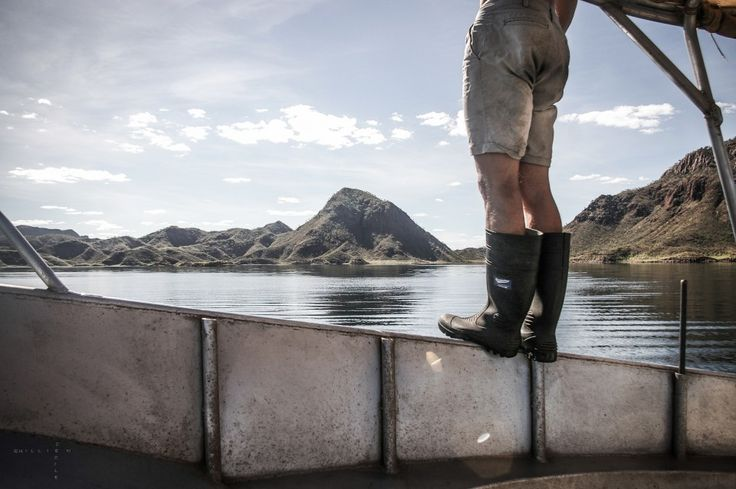 landscape » Cecile Quillien Photographie #westernaustralia #lakeargyle