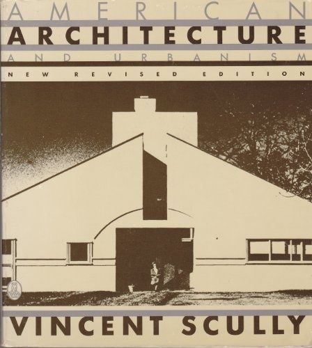 Modern Architecture Vincent Scully 107 best architecture books images on pinterest | books