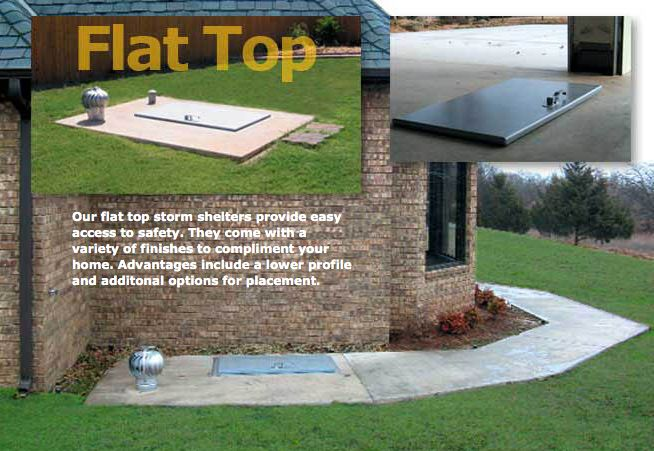 18 best mobile home storm shelter porch images on for Porch storm shelter