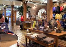 Outdoor Clothing Store Portland Or