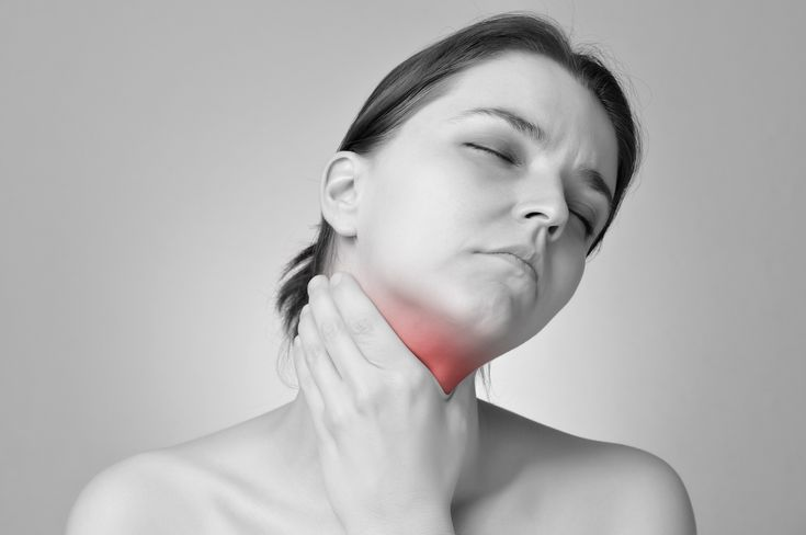 Natural Home Remedies for Sore Throat. They Work as Better Substitutes