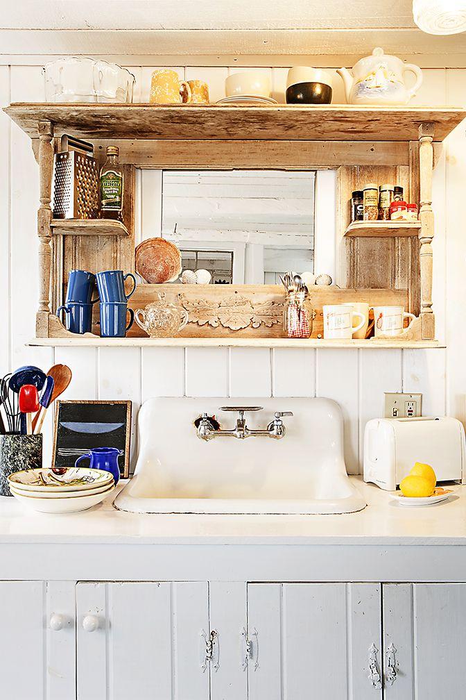 17 meilleures images propos de refacing armoires de for Armoires de cuisine home depot