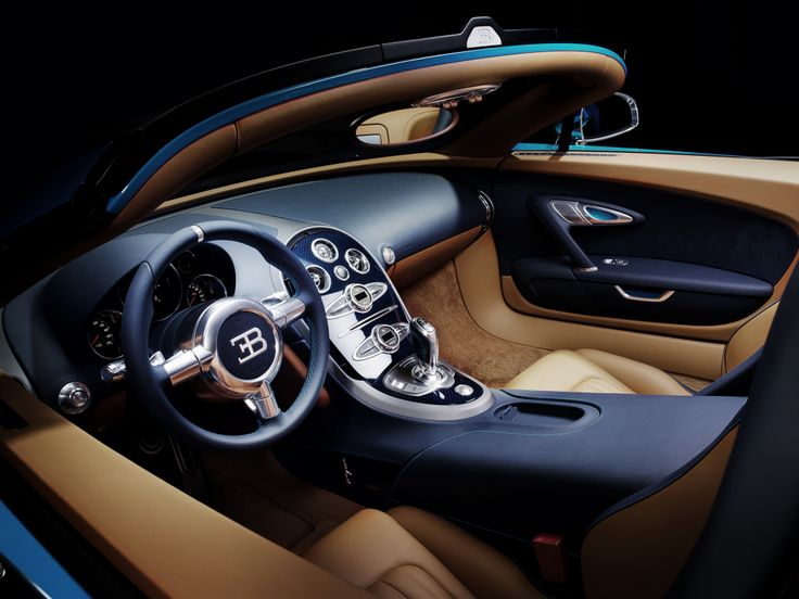 Best Supercars Interior Images On Pinterest Car Interiors