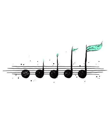 music tumblr - Pesquisa Google