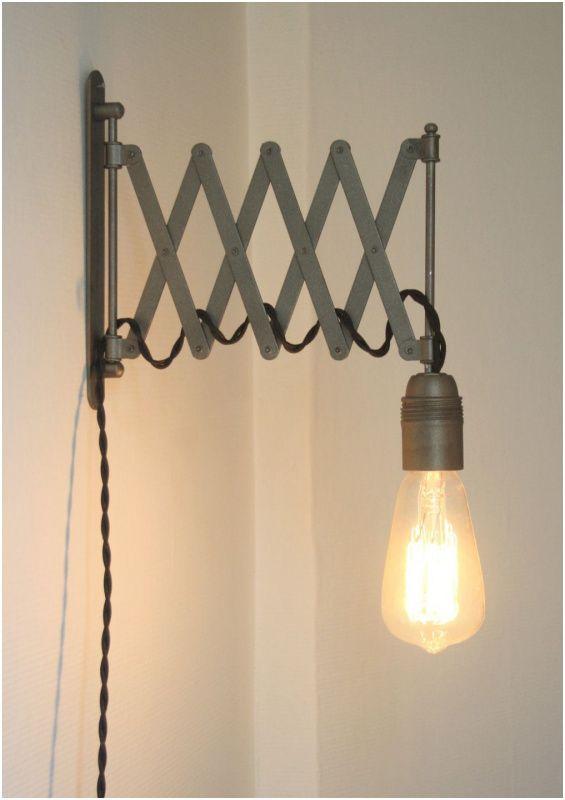 Epingle Sur Lampe