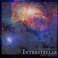 Interstellar Two Spirit Demo by eveghost on SoundCloud