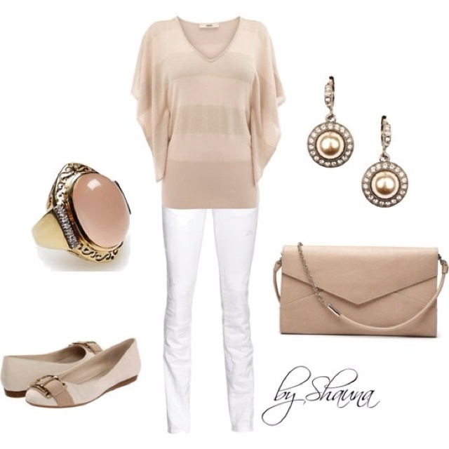 : Casual Fashion, Outfits, Casual Outfit, Dream Closet, Clothes, Striped Kaftan, Fashionista Trends, Styles, Stunning Colors