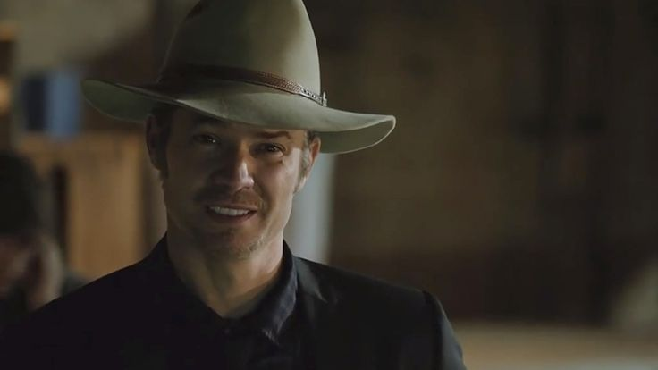 Watch The Season 5 Trailer for 'Justified' [VIDEO]