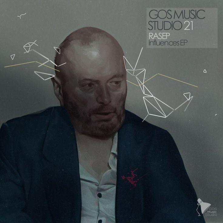 www.gosmusicstudio.com