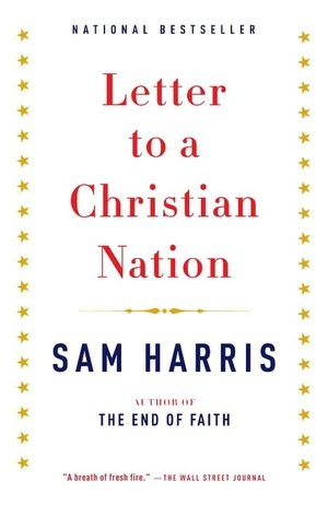 letter to a christian nation 1000 images about books on of darkness 27297