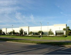 Transwestern Expands Industrial Portfolio in Florida